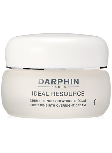 Darphin DARPHIN Ideal Resource Re-Birth Overnight Cream 50 ml Renksiz
